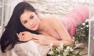 Người đẹp Việt bóc lịch ở Mỹ vì trồng cần sa