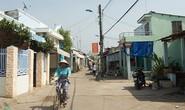 TP HCM: Thắp sáng xã đảo Thạnh An