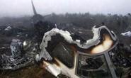 Phi công Trung Quốc đi tù vì làm chết 44 người