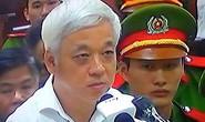 Lời sau cùng, bầu Kiên xin toà hoãn tuyên án theo dự kiến