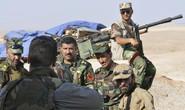 Iraq: Người Sunni giấu thi thể Saddam Hussein