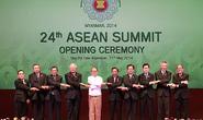 Sức mạnh ASEAN
