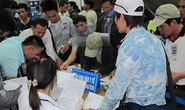 Bộ Y tế bác tin nói Việt Nam có người mắc Ebola