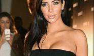 Bộ trưởng quốc phòng Anh chê thân hình Kim Kardashian
