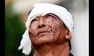 Động đất ở Trung Quốc: Số người chết tăng lên 589 người