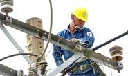 Lãi lớn, EVN vẫn muốn tăng giá điện