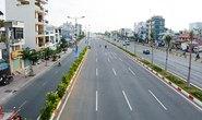 Tuyến đường đẹp mang tên Phạm Văn Đồng
