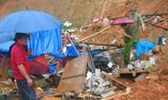 11 người chết sau bão số 3