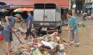 Ít nhất 23 người chết do bão Thần Sấm