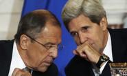 Mỹ cân nhắc viện trợ quân sự cho Ukraine