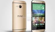 HTC One mini 2 bất ngờ ra mắt