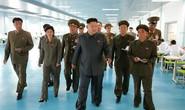 Triều Tiên tìm chuyên gia trị bệnh cho ông Kim Jong-un