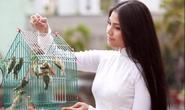 Trương Thị May: Sao nữ ăn chay gợi cảm nhất châu Á