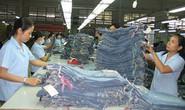Công ty CP May Sài Gòn 3: Bãi miễn tổng giám đốc bất hợp pháp