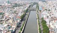Mở tour du ngoạn Nhiêu Lộc - Thị Nghè