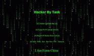 Hàng trăm website bị hacker Trung Quốc tấn công