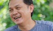 NSƯT Hữu Châu: Đi qua nghiệt ngã