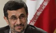 Ahmadinejad và lối sống giản dị