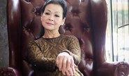 Ca sĩ Khánh Ly: Trịnh Công Sơn là ngọn lửa trong tôi