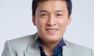 Lam Trường làm huấn luyện viên cho Giọng hát Việt nhí