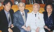 Điện Biên Phủ - Lừng lẫy năm châu: Đổi cách đánh vào giờ chót