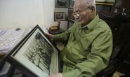 Điện Biên Phủ- Lừng lẫy năm châu: Oai dũng pháo binh