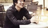 Nhạc của Thanh Bùi gây sốt bảng xếp hạng châu Á