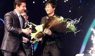 Tìm kiếm tài năng - Vietnam's got talent khởi động mùa thứ ba