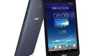 Asus MeMO Pad 8, tablet chíp 64-bit giá rẻ