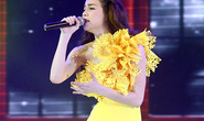 Đề cử Giải Mai Vàng 2014: Nhiều gương mặt ca sĩ để chọn