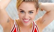 Miley Cyrus gây tranh cãi khi vào Top 100 nhân vật có ảnh hưởng nhất thế giới