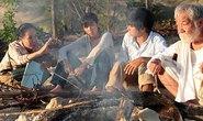 Điện ảnh châu Á yếu thế tại Liên hoan Phim Cannes 2014