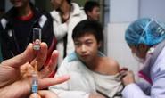 Thuốc mới động viên hệ miễn dịch chống virus