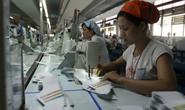 Thu hút vốn FDI giảm mạnh