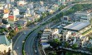 Mở mới và nâng cấp hàng loạt tuyến đường khu vực Tân Cảng