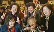 Hàn Quốc và Triều Tiên nối đàm phán đoàn tụ gia đình