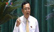 Bộ trưởng GD-ĐT nhận phần trách nhiệm đào tạo tràn lan, cử nhân thất nghiệp