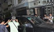 Chủ tịch VN Pharma Nguyễn Minh Hùng bị bắt vì nhập lậu tân dược