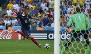 Karim Benzema trở lại, tuyển Pháp chờ đại chiến Bồ Đào Nha