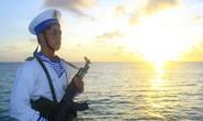 Thi tìm hiểu về biên giới, biển, đảo Việt Nam