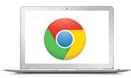 Google phát hành trình duyệt Chrome 64 bit