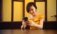 Thuê bao 3G tăng, 2G giảm