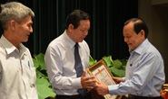 Chương trình giảm nghèo là thành tựu tự hào của TPHCM