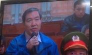 Vụ án Dương Chí Dũng: Nếu sai phạm, cán bộ cấp nào cũng phải xử thẳng tay