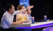 Nhạc sĩ Anh Quân ra sức bênh Vietnam Idol