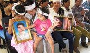 Chủ tịch nước yêu cầu xét xử nghiêm vụ án dùng nhục hình tại Phú Yên