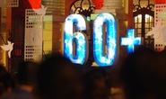 Giờ Trái Đất 2014: Việt Nam tiết kiệm 431.000 KWh điện