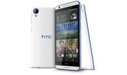HTC ra mắt Desire 820 chíp 64 bit, camera trước 8 chấm