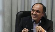Mỹ cấm cửa đại sứ, Iran nổi giận