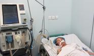 Thai phụ 26 tuổi tử vong do nhiễm cúm A/H1N1